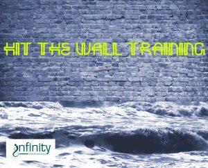 HITtheWALL Training