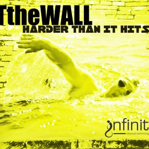 infinity HITtheWALL registration
