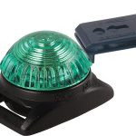 Infinity Adventure Lights Guardian™ Expedition