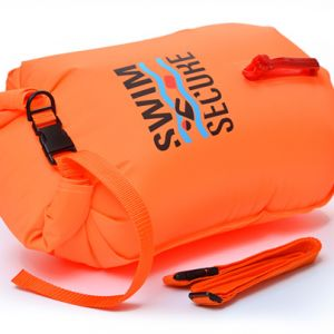 Infinity Swim Secure Dry Bag
