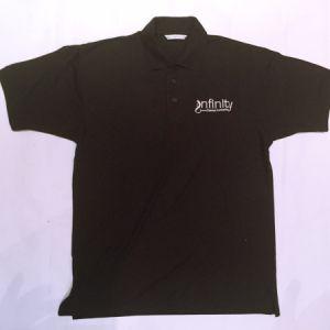 Infinity Kustom Kit Polo