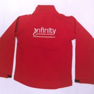 Infinity Clothing