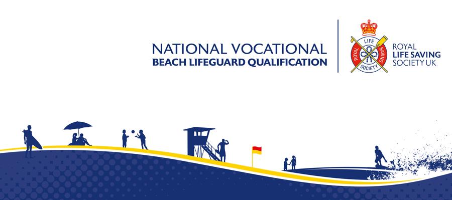 Infinity Beach Lifeguard Training Infinity Channel Swimming