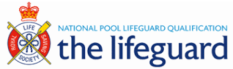 Infinity Channel Swimming Life Saving Training