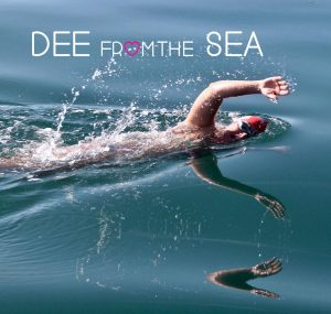 Dee from the sea